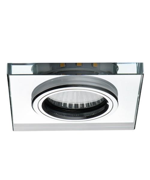 Точечный светильник Kanlux L-SR SOREN (24413)