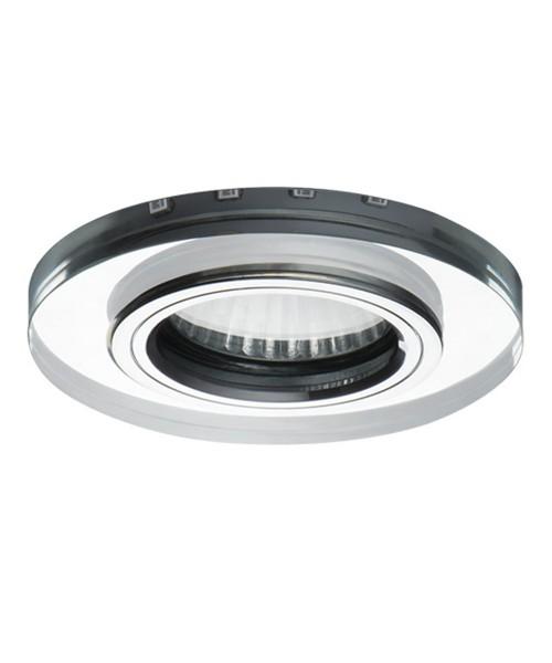 Точечный светильник KANLUX O-BL SOREN (24411)
