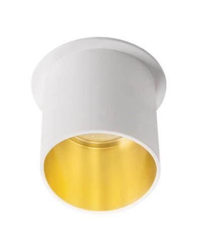 Точечный светильник KANLUX W/G SPAG L (27321)