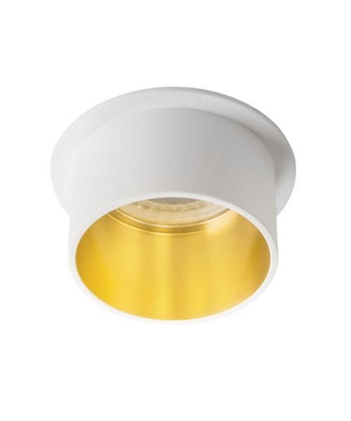 Точечный светильник KANLUX W/G SPAG S (27323)