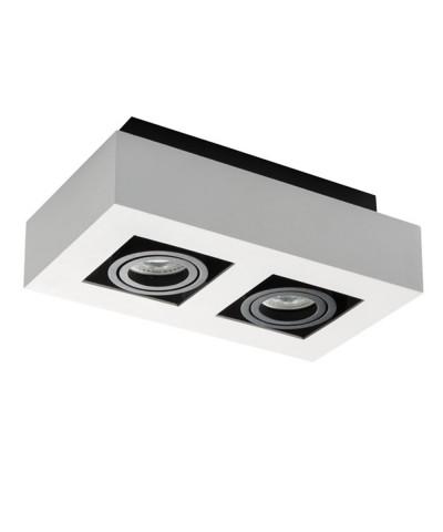 Точечный светильник Kanlux DLP 250-W STOBI (26833)