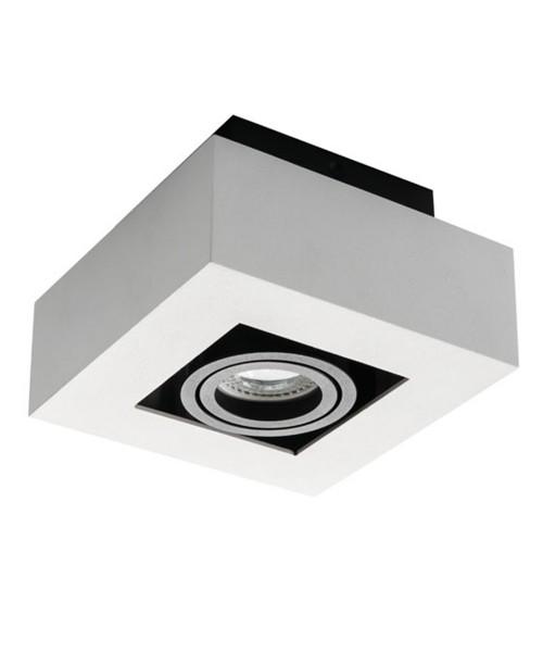 Точечный светильник Kanlux DLP 50-W STOBI (26831)
