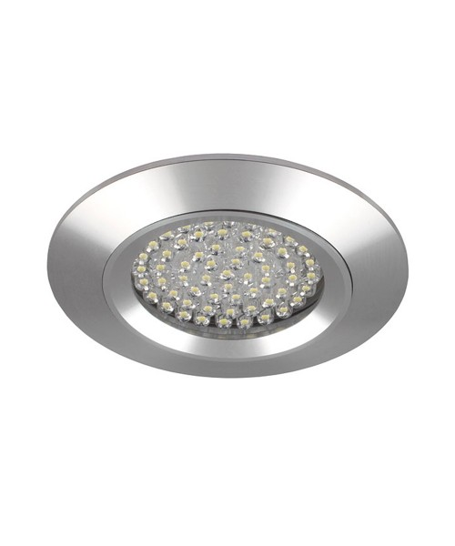 Точечный светильник Kanlux CT-AS02-AL Tabo (04701)