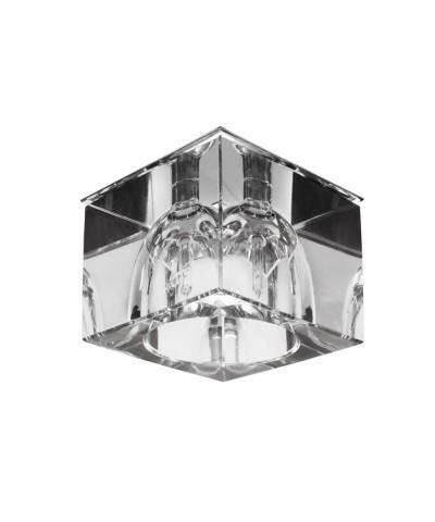 Точечный светильник KANLUX CTX-DS20 Taza (08662)