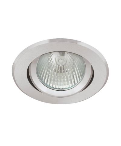 Точечный светильник Kanlux AL-DTO50 Teson (07370)