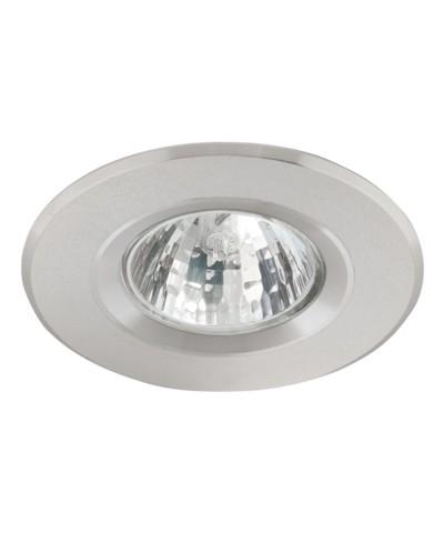 Точечный светильник Kanlux AL-DSO50 TESON (07372)