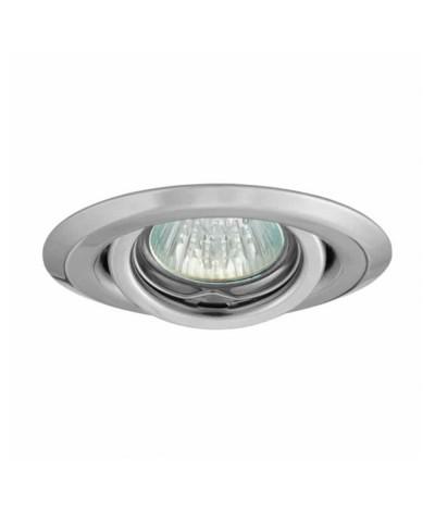 Точечный светильник Kanlux CT-2119-C Ulke (00313)