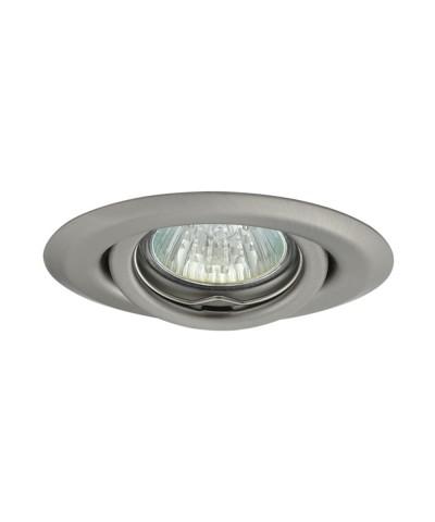 Точечный светильник KANLUX CT-2119-C/M Ulke (00349)