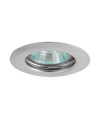 Точечный светильник Kanlux CT-2113-C Ulke (00321)