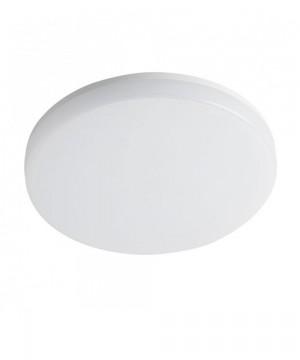Потолочный светильник Kanlux 26445 Varso LED 24W-NW-O