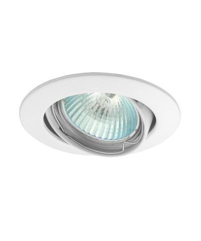 Точечный светильник Kanlux CTC-5515-W Vidi (02780)