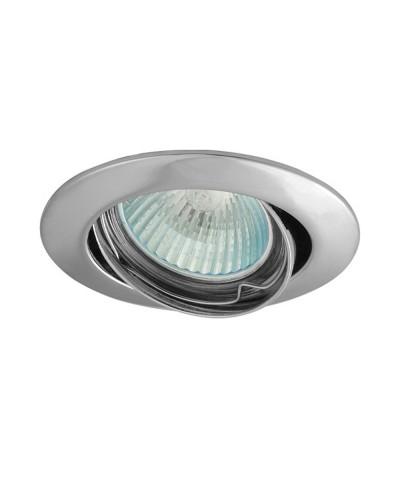 Точечный светильник KANLUX CTC-5515-C Vidi (02781)