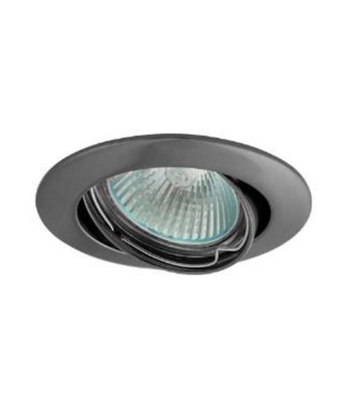 Точечный светильник KANLUX CTC-5515-GM Vidi (02784)