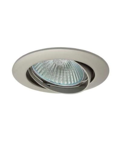 Точечный светильник KANLUX CTC-5515-PN Vidi (02787)