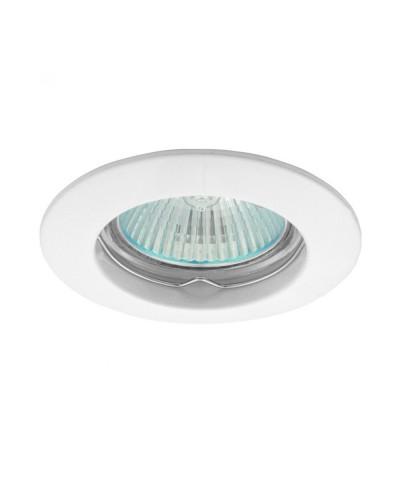 Точечный светильник KANLUX CTC-5514-W Vidi (02790)