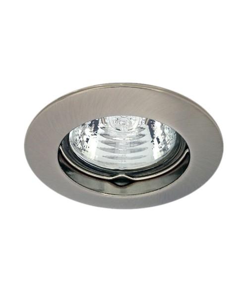 Точечный светильник KANLUX CTC-5514-C/M Vidi (02793)