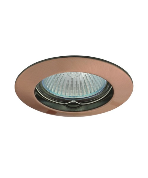 Точечный светильник KANLUX CTC-5514-AN Vidi (02795)