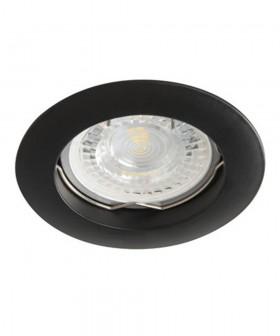 KANLUX CTC-5514-B VIDI (25995)
