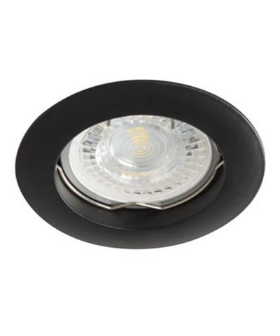 Точечный светильник Kanlux CTC-5514-B VIDI (25995)