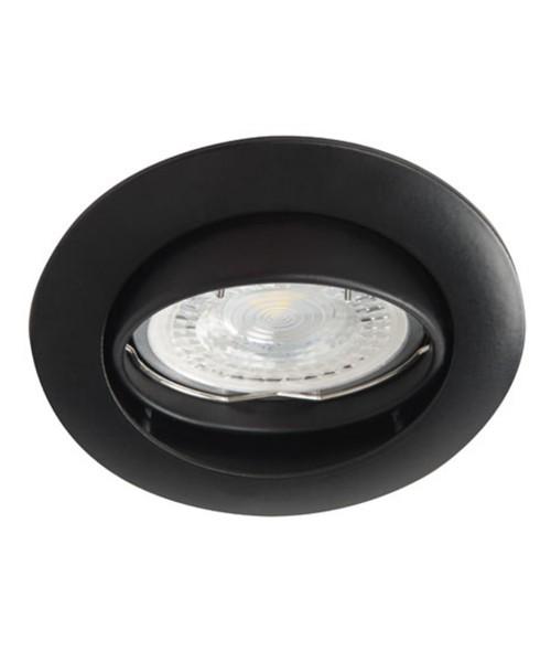 Точечный светильник KANLUX CTC-5515-B VIDI (25996)
