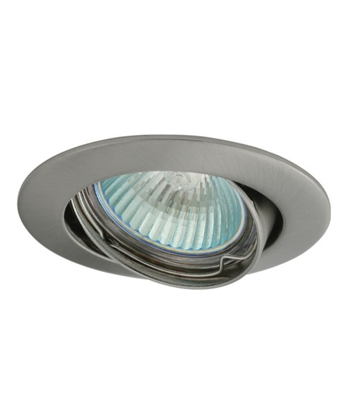 Точечный светильник Kanlux CTC-5515-C/M VIDI (02783)