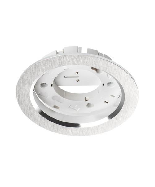 Точечный светильник Kanlux ESG O-SR Volantio (23781)