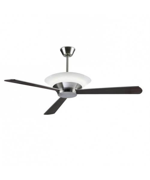 Люстра вентилятор LEDS-C4 30-4354-81-M1 Toronto