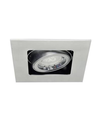 Точечный светильник LIGHT TOPPS LT13318