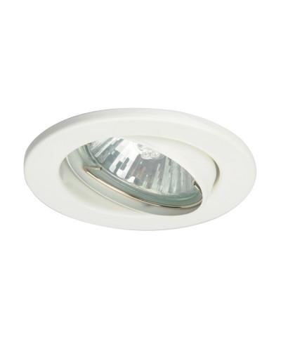 Точечный светильник LIGHT TOPPS LT11230