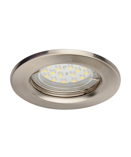 Точечный светильник LIGHT TOPPS LT11307