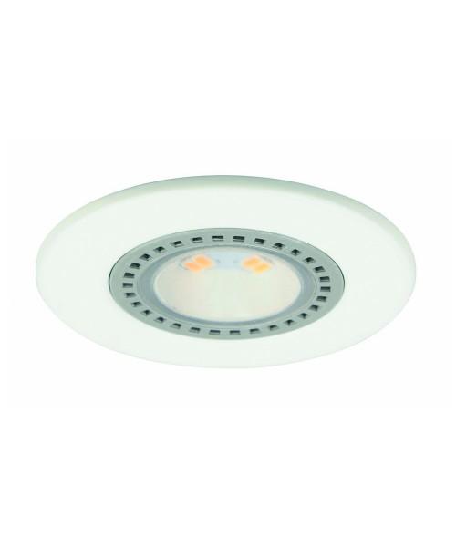 Точечный светильник LIGHT TOPPS  LT11810 Optima