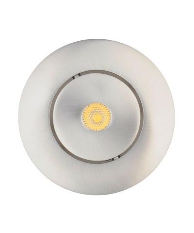 Точечный светильник LIGHT TOPPS LT12617