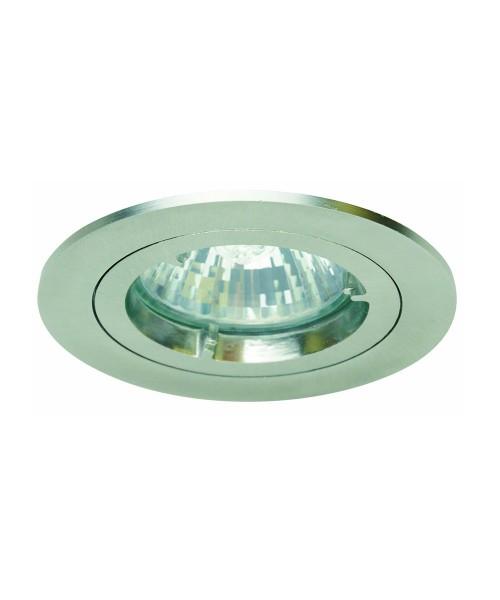 Точечный светильник LIGHT TOPPS LT14217