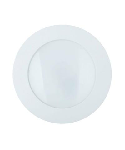 LIGHT TOPPS LT110104 Optima
