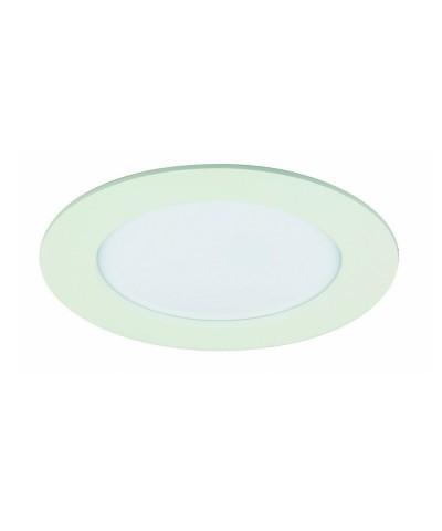 Точечный светильник LIGHT TOPPS LT11910 Optima