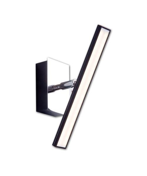 Подсветка для картин LIS 5314K Largo