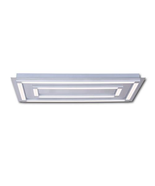 Потолочный светильник LIS 5367PL Leggero