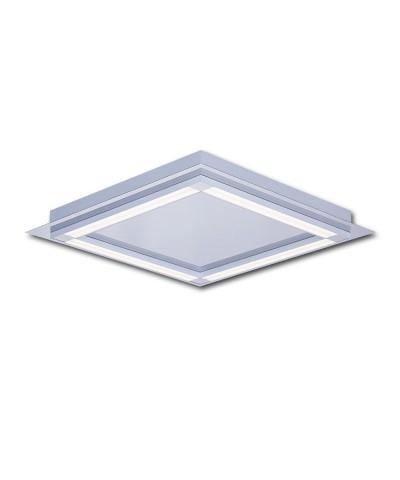Потолочный светильник LIS 5371PL Leggero