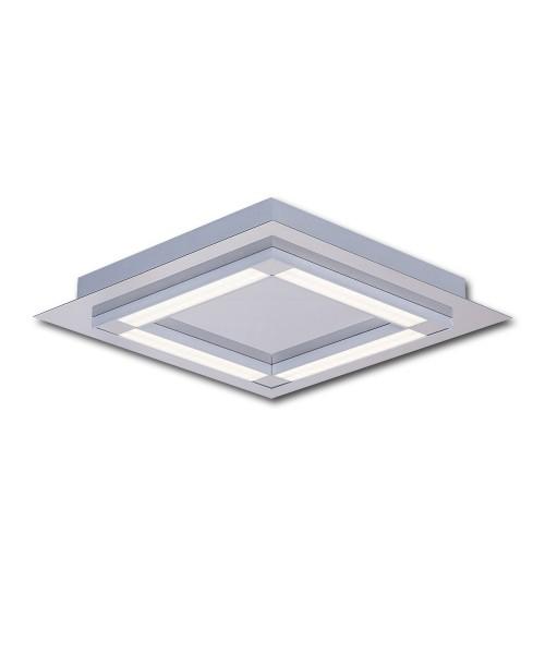 Потолочный светильник LIS 5375PL Leggero