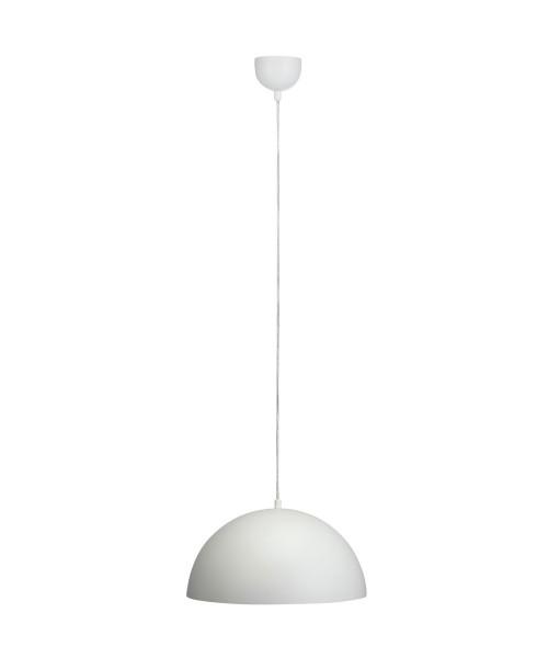 Подвесной светильник MARKSLOJD 105280 Bas
