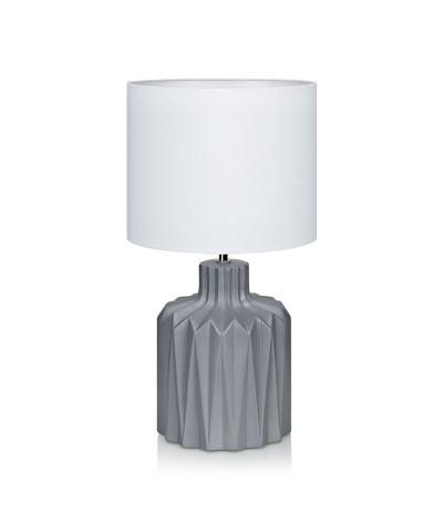 Настольная лампа MARKSLOJD 106448 Benito