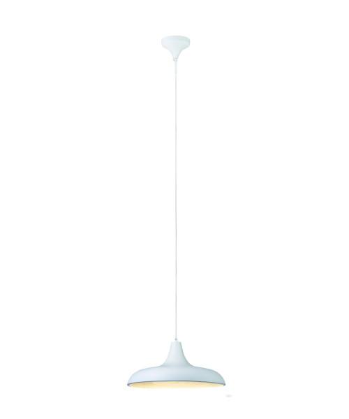 Подвесной светильник MARKSLOJD 105068 Bryne