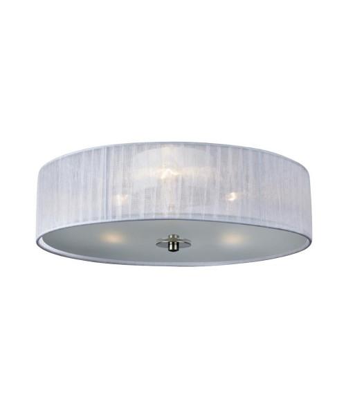 Потолочный светильник MARKSLOJD 104883 Byske