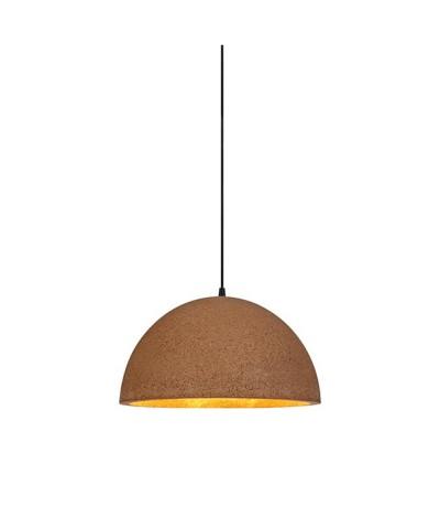 Подвесной светильник MARKSLOJD 106486 Cork