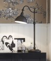 Настольная лампа MARKSLOJD 104345 Ekelund Фото - 1