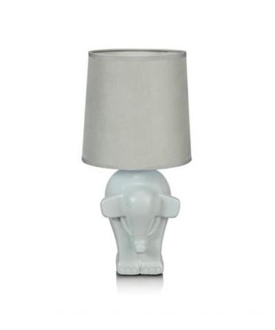 Настольная лампа MARKSLOJD 105791 Elephant
