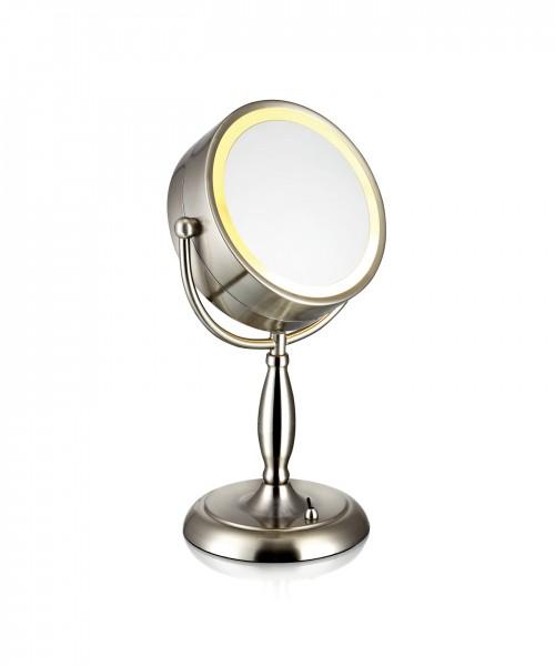 Настольная лампа MARKSLOJD 105237 Face