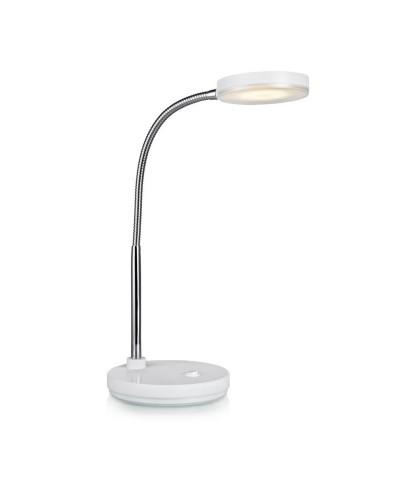 Настольная лампа MARKSLOJD 106466 Flex