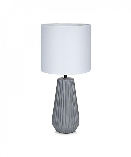 Настольная лампа MARKSLOJD 106449 Nicci