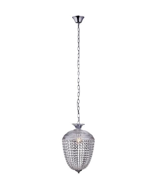 Подвесной светильник MARKSLOJD 105050 Ottenby